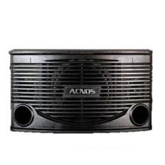 Ở đâu bán Loa karaoke Acnos SL-66