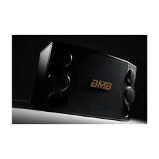 Loa Karaoke CSD 2000 SE
