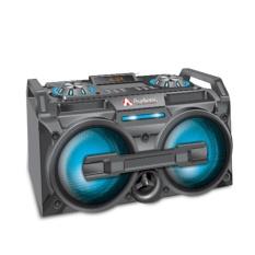 Loa kéo Audionic DJ Music Station DJ-50