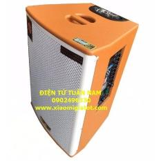 Loa kéo Bluetooth Temeisheng GD 12-02