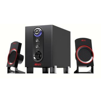 Loa nghe nhạc cho máy tính EBUS 2.1 GS-818 Cloud Store - 8410725 , OE680ELAA8BK2XVNAMZ-16050225 , 224_OE680ELAA8BK2XVNAMZ-16050225 , 500000 , Loa-nghe-nhac-cho-may-tinh-EBUS-2.1-GS-818-Cloud-Store-224_OE680ELAA8BK2XVNAMZ-16050225 , lazada.vn , Loa nghe nhạc cho máy tính EBUS 2.1 GS-818 Cloud Store