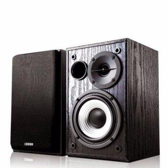 Loa nghe nhạc siêu trầm 2.0 Edifier R980T (Đen)