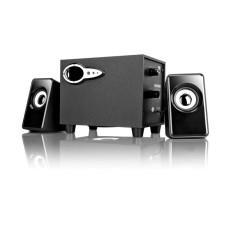 loa nghe nhạc USB 2.1 SW301 hàng nhập Khẩu cao Cấp Bass Ấm PF7