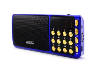 Loa nghe nhạc USB -Thẻ Nhớ- FM A Di Đà Phật SA-932 (Xanh) - 8372154 , OE680ELAA1G382VNAMZ-2302139 , 224_OE680ELAA1G382VNAMZ-2302139 , 201600 , Loa-nghe-nhac-USB-The-Nho-FM-A-Di-Da-Phat-SA-932-Xanh-224_OE680ELAA1G382VNAMZ-2302139 , lazada.vn , Loa nghe nhạc USB -Thẻ Nhớ- FM A Di Đà Phật SA-932 (Xanh)