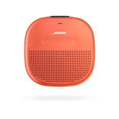Loa SoundLink Micro Bluetooth – Hãng Phân Phối Chính Thức
