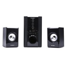 Loa Soundmax A960 (Đen)