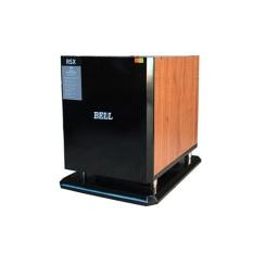 Cập Nhật Giá Loa sub điện 1200 bell  HẢI TRIỀU