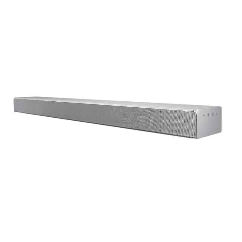 Bảng giá Loa thanh Samsung HW-MS651 3Ch - Hãng phân phối chính thức