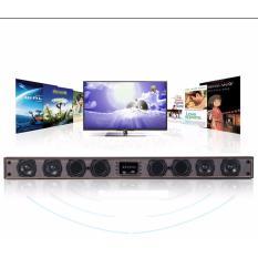 Giảm giá Loa Tivi soundbar kết nối Bluetooth 4.0 – Âm thanh 3D rạp hát tại nhà OEM