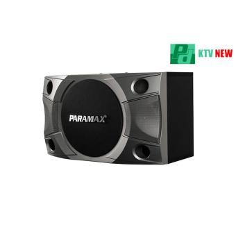 Loa treo Paramax P-900 (Đen)