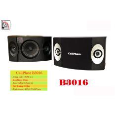 Loa treo tường caliphate bass 20 B3016