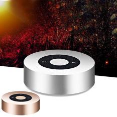 Nơi mua Loa Xi Ngau, Loa bluetooth Keling Cảm ứng NA8 2449, may nghe nhac mp3 sony co loa ngoai – Loa Bluetooth cao cấp, vỏ hợp kim nhôm nhập khẩu nguyên chiếc, hàng chất Bảo Hành 1 Năm 1 Đổi 1