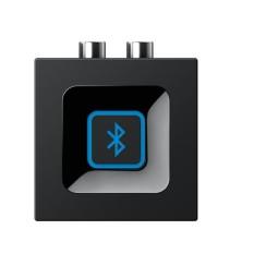 Logitech Bluetooth Audio Adapter – Hãng phân phối chính thức