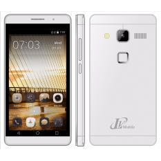 LV Mobile LV26 4GB – 2 SIM