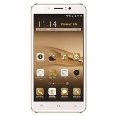 LV Mobile LV68 – 8GB 2 SIM