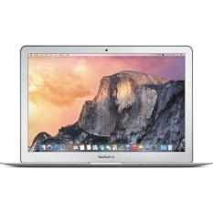 Giá Tốt Apple Macbook Air 11.6″ – 128GB MJVM2 Tại Mac&More (Apple Store)
