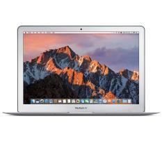 Giá bán Macbook Air 13 256GB MQD42SA/A (2017) – Hãng Phân phối chính thức