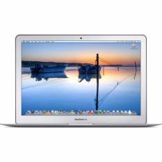 Nơi Bán MacBook Air 13.3 inch (MQD42) – Hàng chính hãng