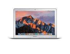 Giá Apple MacBook AIR 13.3/1.8GHZ/8GB/256GB-SOA (MQD42) – Hàng nhập khẩu