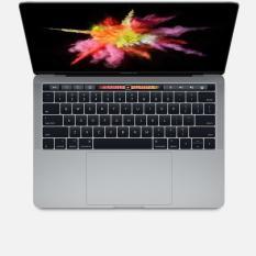 Chi tiết sản phẩm Macbook Pro 13 inch Touch Bar 512GB (2017) – Hãng Phân phối chính thức