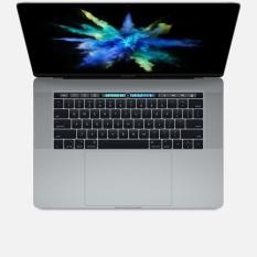 Mua Macbook Pro 15 inch Touch Bar 256GB (2017) – Hãng Phân phối chính thức Tại FPT Shop