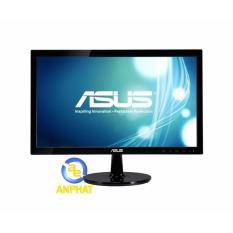 Vì sao mua Màn hình ASUS VS207T LED 19.5 inch