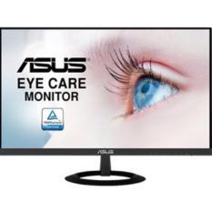 Màn hình ASUS VZ229HE 21.5″ FHD IPS Chống lóa, Lọc ánh sáng xanh.