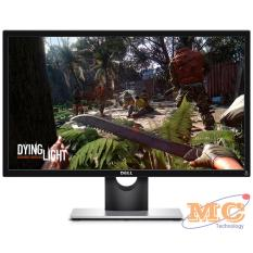 Màn hình Dell 23.6″SE2417HG LED Gaming