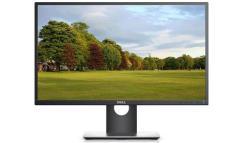 """Màn hình máy tính Dell P2419H 23.8"""" FHD 60Hz"""