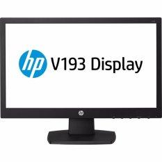 Màn hình HP 18.5″ V194B – Hàng nhập khẩu