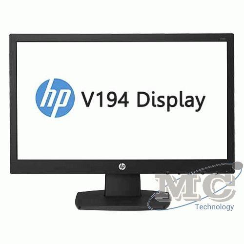 Màn hình HP V194 LED 18.5 inch_V5E94AA