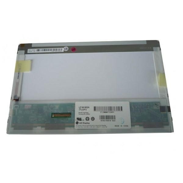 Màn hình laptop 10.1″ LED