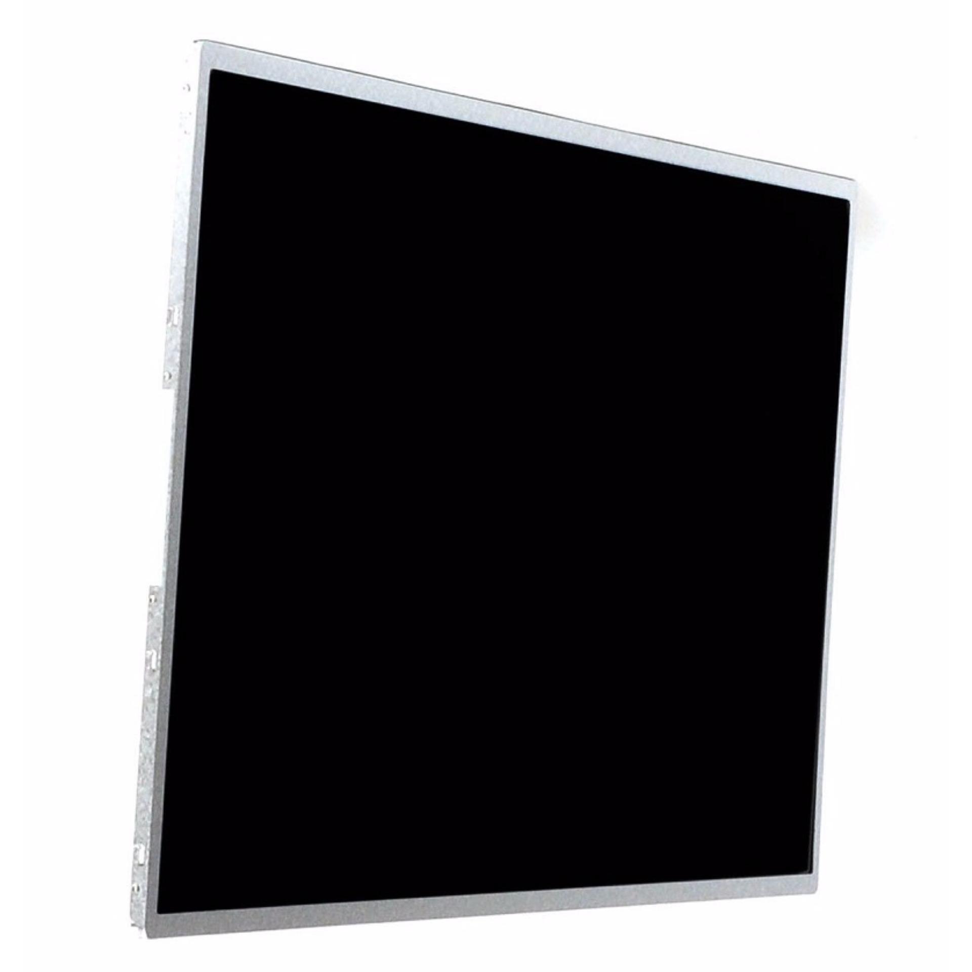 Màn Hình Laptop 15.6 inch LED Dày 40 pin 1366 x 768 px Thay Thế Cho Dell, HP, Acer, Asus,...