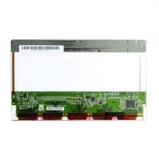 Màn hình laptop 8.9 inch LED
