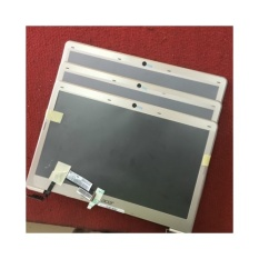 Màn hình laptop Acer Aspire S3 ,S3-371