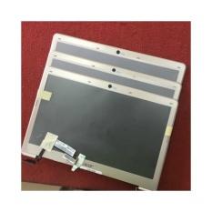 Màn hình laptop Acer Aspire S3 ,S3-371 ,S3-391 ,S3-951
