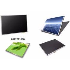 màn hình laptop LCD 15.6 Led AT19 (dùng cho máy Samsung)