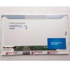 Màn hình laptop Lenovo B40-30 B4030 B40 30 zin all good 100% bảo hành 12 tháng