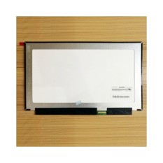 Màn hình laptop Lenovo IdeaPad 710S, 710S-13IKB, 80VQ