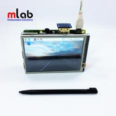 Màn hình LCD 3.5inch HDMI 480×320 IPS
