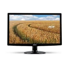Màn hình máy tính Acer EB192Q 18.5 inch