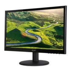 Màn hình máy tính Acer LCD EB192Q 18.5 IPS