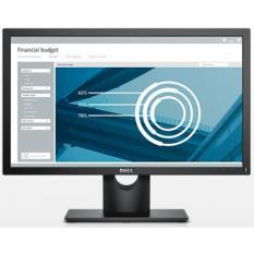 Màn hình máy tính Dell E2216H LED 21.5 inch