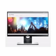Màn hình máy tính Dell S2216H 21.5 inch