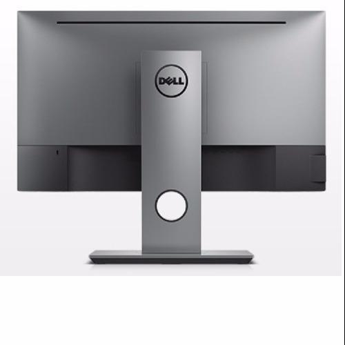 Màn hình máy tính DELL ULTRASHARP U2417H 23.8