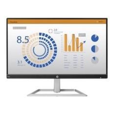 Màn hình máy tính HP N220 21.5-inch