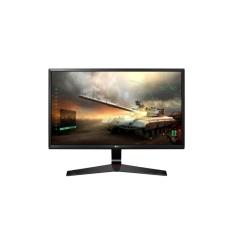 Màn hình máy tính LCD 24″ LG 24MP59G (IPS) ĐEN
