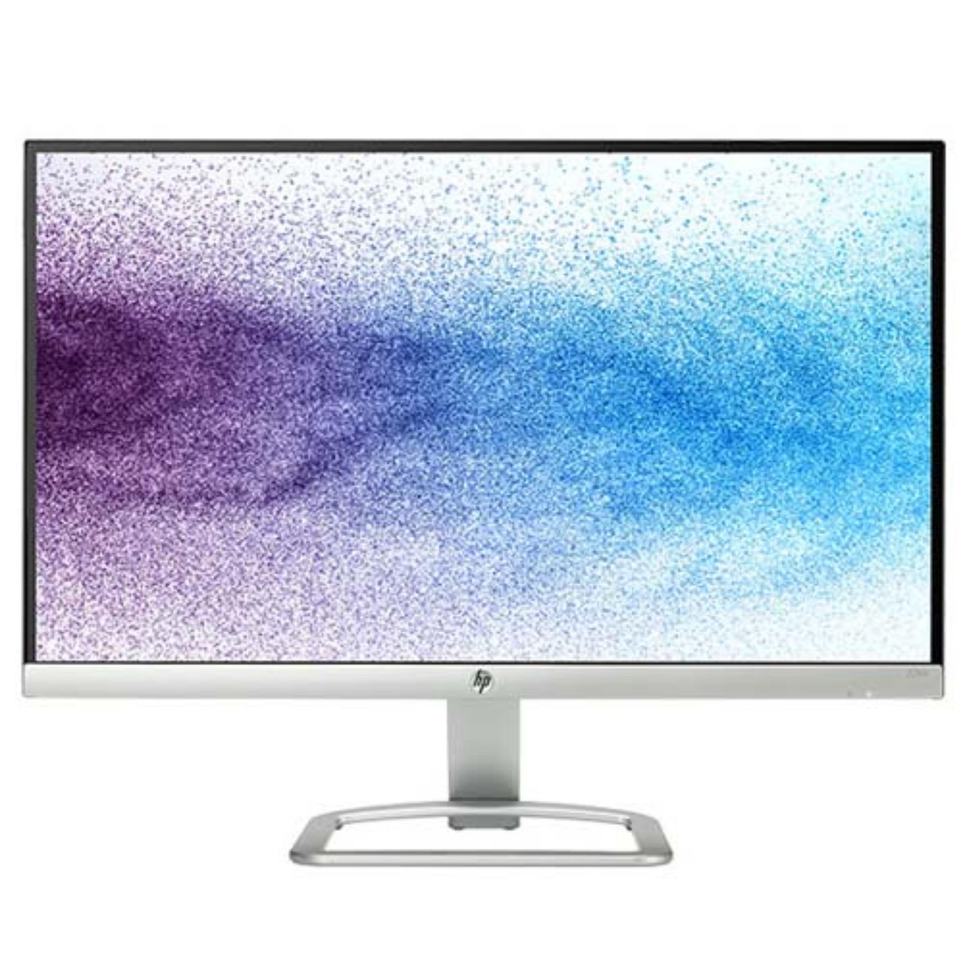 Màn hình máy tính LCD HP 22es (T3M71AA)