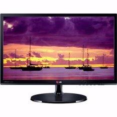 Màn hình máy tính LG 21.5 inch LED-Full HD – Model: 22M47D
