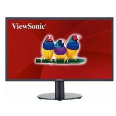 Màn hình máy tính Viewsonic 23.8″ VA2419Sh – IPS